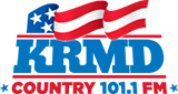 Country 101.1 FM