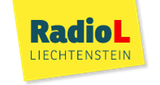 Radio L Country