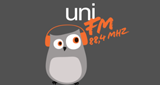 uniFM Radio