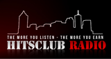 Hits Club Radio