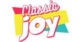 The Joy FM - Classic Joy