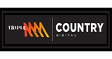 Triple M Country