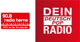 Radio Herne - Deutsch Pop