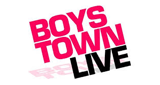 Boystown Live