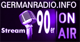 Germanradio.info - 90er