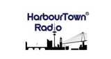 HarbourTown Radio