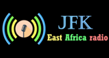 JFK EAST AFRICA RADIO