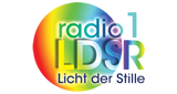 Licht der Stille Radio International