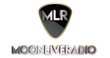 Moonliveradio
