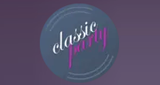 Radio Open FM - Classic Party