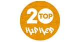 Radio Open FM - Top 20 Hip-Hop
