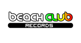 RMI-Beach Club Records