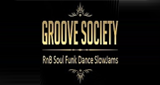 Groovesociety FM