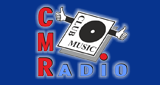 Club Music Radio - Christmas