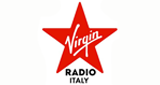Virgin Radio Radio Bau