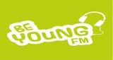 Be Young FM