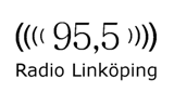 Radio Linkoping