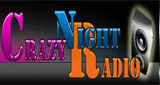 Crazy Night Radio