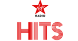 Virgin Radio Hits