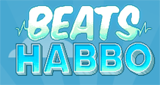 Beats Habbo Web Radio