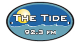 The Tide 92.3 FM