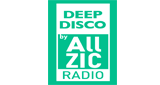 Allzic Radio Deep Disco