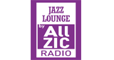 Allzic Radio Jazz Lounge