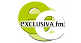 Rádio Exclusiva FM