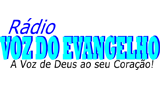 Radio Voz Do Evangelho