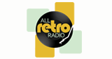 All Retro Radio - Hit 45s