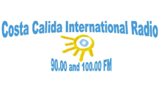 Costa Calida International Radio