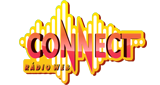 Connect Radio Web