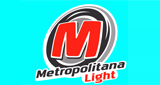 Rádio Metropolitana LIGHT