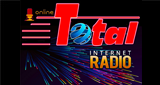 TOTAL INTERNET RADIO