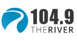 104.9 the River