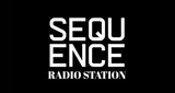 Sequence Radio