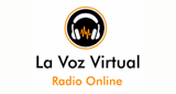 LA VOZ VIRTUAL Radio Online