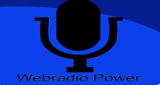 Web Radio Power