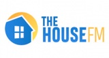 88.5 The House FM - KZTH