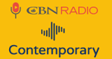 CBN Contemporary Hit Radio