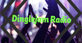 Dinglejam Radio