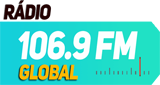 Rádio Global FM