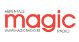 Magic Radio Herentals