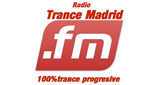 Radio Trance Madrid