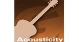 WGLT Acousticity