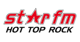 Star FM - Hot Top of Rock