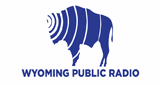 Wyoming Public Radio