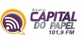 Rádio Capital do Papel