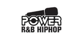 Power FM R&B Hip Hop