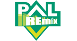 Radyo Pal Remix
